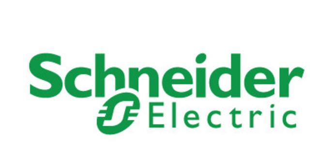 schneider_LIO_Life-Green