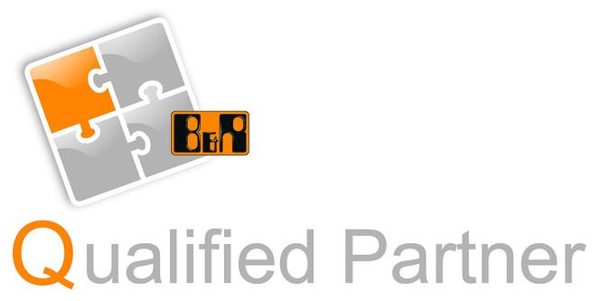 BuR_Qualified-Partner_Logo-01.1