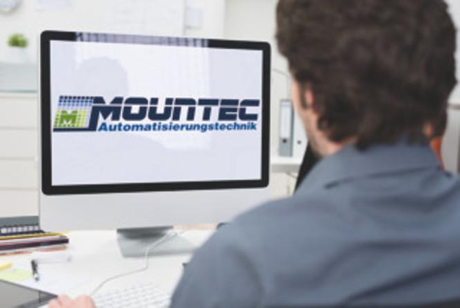 PC Bild Mounec