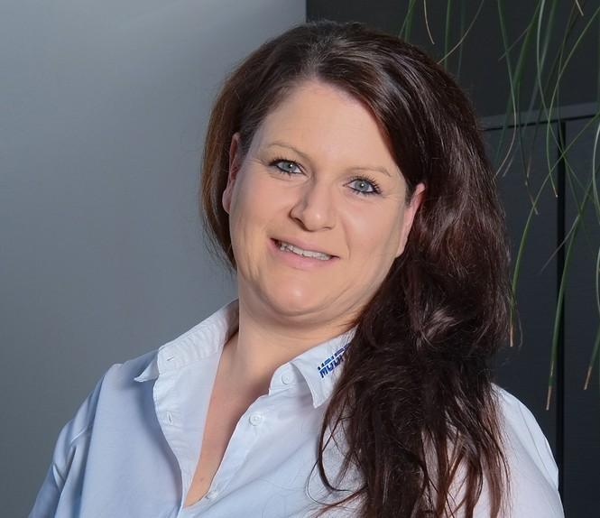 Stephanie Ansprechpartner