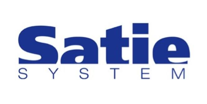 Satie System