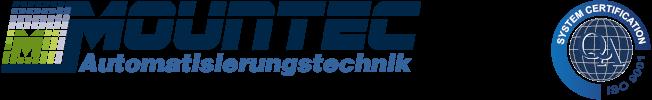 Mountec_Logo_und_zertifikat_zentriert.png
