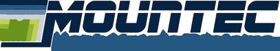 mountec-logo.png