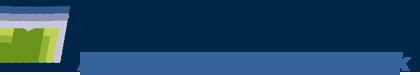 mountec_logo.jpg