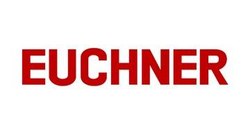 Euchner_Logo II
