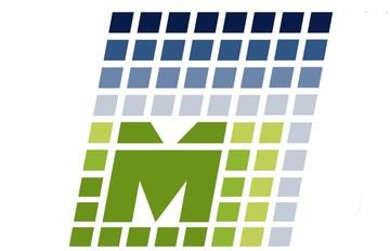 Mountec Pixel